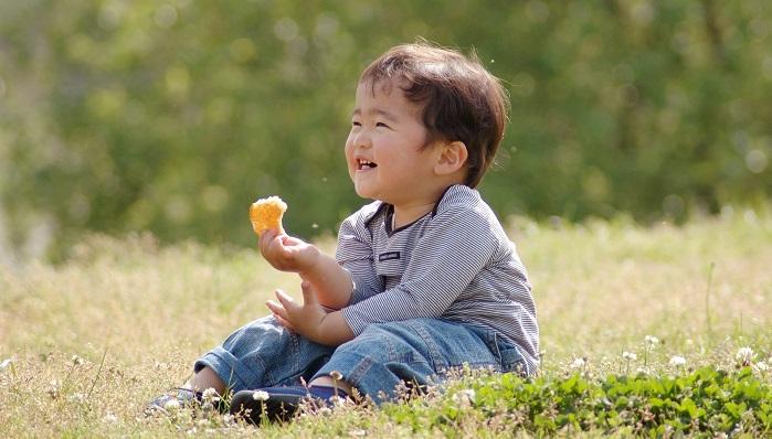 小児患者の治験で新たな試み Tapia(タピア)について調べてみた