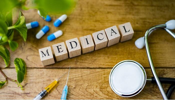 GCP改正で追加された治験使用薬とは?背景を含めて解説