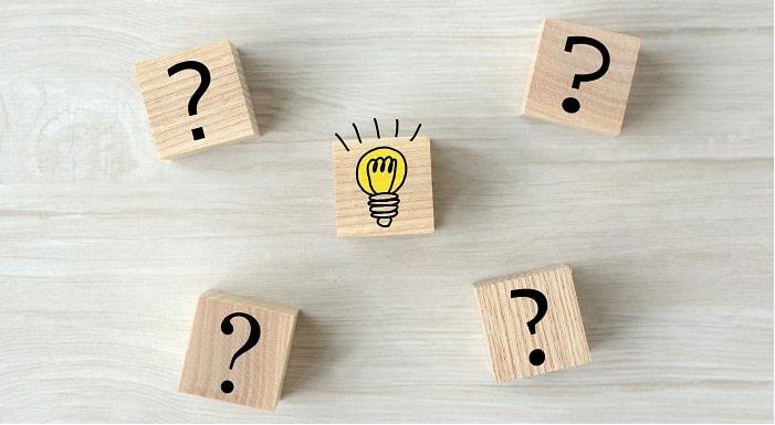 どのような知識やスキルが求められる?