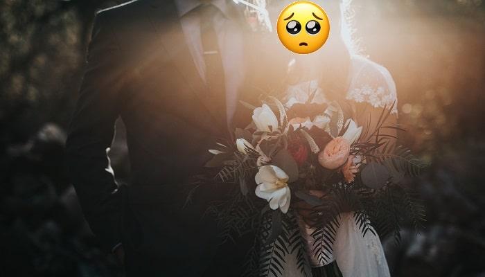 治験関係者の治験関係者による治験関係者のための結婚式