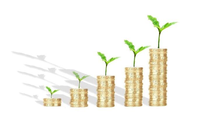 何から始めたら良い?超初心者向けの資産運用とお金の仕組み