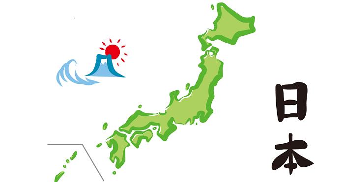 日本での現在のコロナワクチンの状況